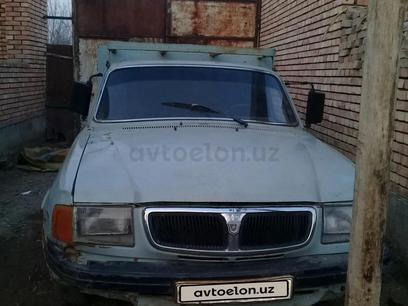 ГАЗ 31029 (Волга) 1994 года за ~2 387 y.e. в Шахриханский район – фото 2