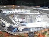Фары передные на Опель Инсигня 2009-2013 года выпуска за 250 у.е. в Toshkent