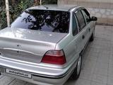 Daewoo Nexia 2007 года за 5 500 у.е. в Samarqand