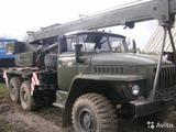 Урал  43202 (вездеход) 1989 года за 20 000 y.e. в Бухара