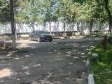 Chevrolet Cruze 2010 года за 8 300 у.е. в Toshkent