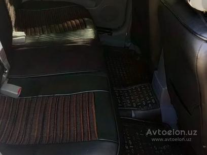 Chevrolet Lacetti, 1 pozitsiya 2019 года за 11 500 у.е. в Navoiy
