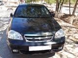 Chevrolet Lacetti, 2 позиция 2013 года за 10 000 y.e. в Ташкент