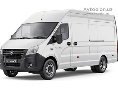 ГАЗ  A31R33-20 2021 года за ~22 474 y.e. в Карши
