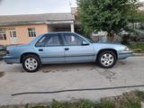 Chevrolet Lumina 1990 года за 3 000 у.е. в Jizzax