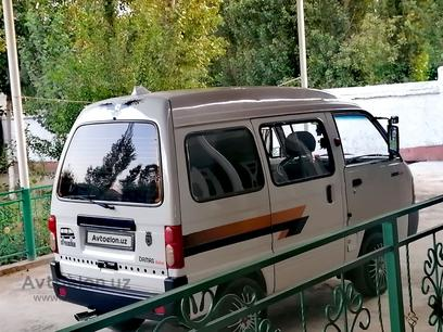 Chevrolet Damas 2006 года за 3 700 y.e. в Фергана