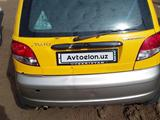 Chevrolet Matiz, 2 позиция 2012 года за ~3 132 y.e. в Нукус