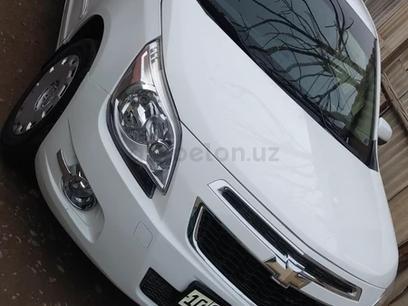Chevrolet Cobalt, 4 позиция 2014 года за 7 500 y.e. в Аккурганский район
