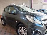Chevrolet Spark, 4 евро позиция 2020 года за 9 390 y.e. в Ташкент