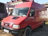 Iveco 2008 года за 6 500 у.е. в Toshkent