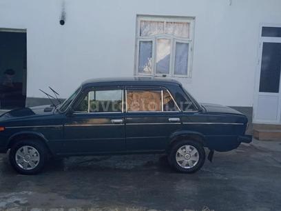 ВАЗ (Lada) 2106 1996 года за ~2 363 y.e. в Джизак