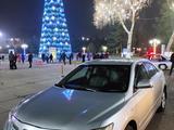 Toyota Camry 2007 года за 13 900 у.е. в Samarqand