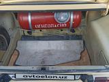 VAZ (Lada) 2106 1988 года за ~1 863 у.е. в Samarqand
