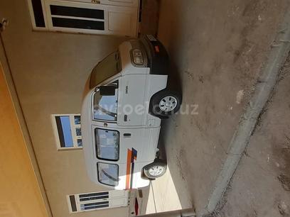 Chevrolet Damas 2019 года за ~7 610 у.е. в Buxoro – фото 2