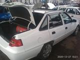Chevrolet Nexia 2, 4 позиция DOHC 2010 года за 6 500 y.e. в Ташкент