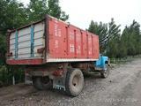 GAZ  Gaz 53 1984 года за 5 500 у.е. в Baliqchi tumani