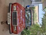 VAZ (Lada) 2104 1989 года за 3 000 у.е. в Toshkent
