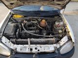 Opel Combo 1994 года за 3 000 y.e. в Коканд
