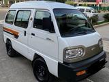 Chevrolet Damas 2016 года за 6 500 у.е. в Sayxunobod tumani