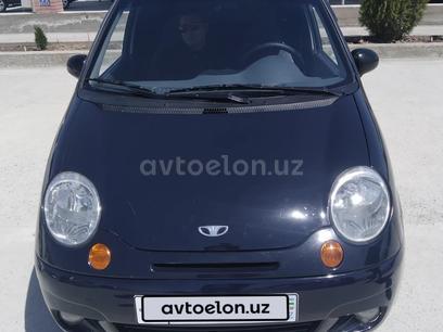 Chevrolet Matiz, 2 позиция 2009 года за ~3 130 y.e. в Ургенч