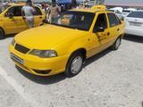 Daewoo Nexia 2010 года за 4 500 у.е. в Samarqand