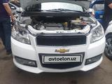 Chevrolet Nexia 3, 2 евро позиция 2020 года за 9 000 y.e. в Ташкент