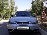 Chevrolet Nexia 2, 4 позиция DOHC 2012 года за ~6 118 y.e. в Нукус