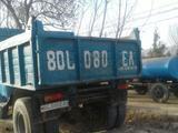 ZiL  130 1982 года за 8 000 у.е. в Buxoro