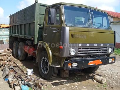 KamAZ  55102 1990 года за 17 000 у.е. в Samarqand – фото 2