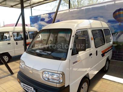 Chevrolet Damas 2021 года за 7 900 у.е. в Samarqand
