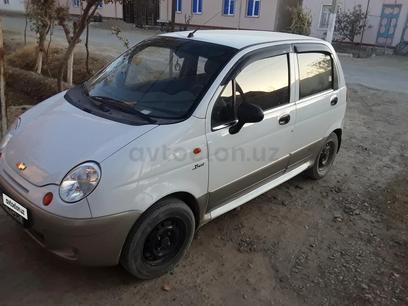 Chevrolet Matiz Best, 3 позиция 2010 года за ~3 809 y.e. в Бухара