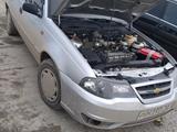 Chevrolet Nexia 2, 2 pozitsiya SOHC 2012 года за ~4 774 у.е. в Nukus