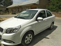Chevrolet Nexia 3, 2 позиция 2020 года за 8 800 y.e. в Самарканд
