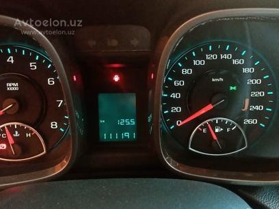 Chevrolet Malibu, 1 позиция 2015 года за 14 200 y.e. в Фергана