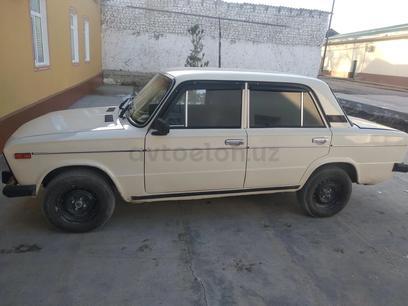 VAZ (Lada) 2106 1995 года за 2 200 у.е. в Jizzax