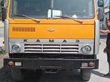 КамАЗ 1991 года за 13 000 y.e. в Андижан