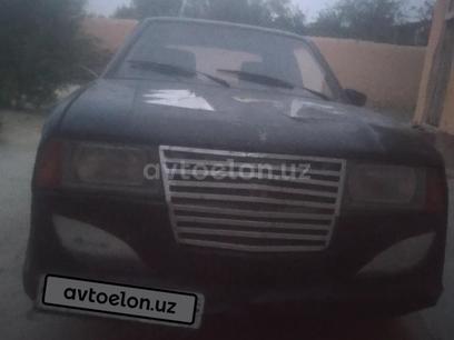 Opel Kadett 1983 года за 1 000 у.е. в Namangan
