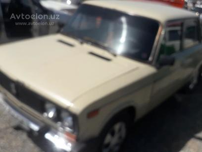 ВАЗ (Lada) 2106 1984 года за ~2 097 y.e. в Самарканд