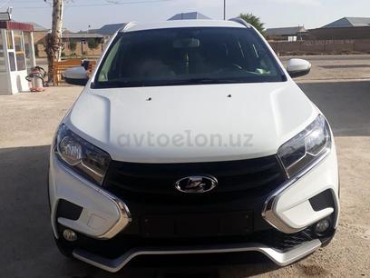 ВАЗ (Lada) XRAY 2019 года за 15 700 y.e. в Карши