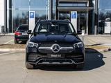 Mercedes-Benz GLE 450 2020 года за 84 000 у.е. в Toshkent
