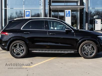 Mercedes-Benz GLE 450 2020 года за 85 000 у.е. в Toshkent – фото 2