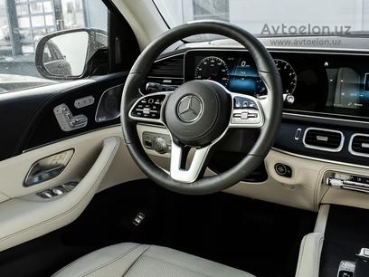 Mercedes-Benz GLE 450 2020 года за 85 000 у.е. в Toshkent – фото 5