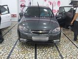 Chevrolet Lacetti, 3 pozitsiya 2021 года за 16 000 у.е. в Qarshi