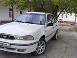 Chevrolet Nexia 1994 года за ~2 855 y.e. в Фергана