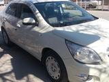 Chevrolet Cobalt, 2 позиция 2013 года за 7 600 y.e. в Туракурганский район