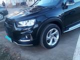 Chevrolet Captiva, 4 pozitsiya 2011 года за 16 800 у.е. в Termiz