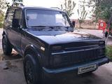 VAZ (Lada) Niva 1990 года за 3 500 у.е. в Samarqand