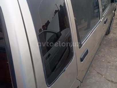 Daewoo Tico 1999 года за ~2 383 y.e. в Карши