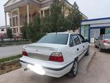 Daewoo Nexia 2003 года за 4 500 у.е. в G'uzor tumani