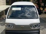 Chevrolet Damas 2020 года за 8 100 y.e. в Самарканд